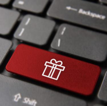 Le meilleur des produits tech à offrir pour NoëlIdées de cadeaux de Noël : quel produit tech offrir