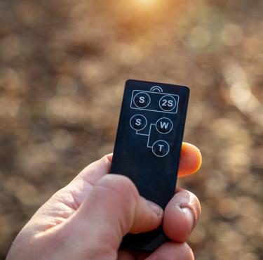 Comment choisir sa télécommande d'appareil photo ?Télécommande d'appareil photo