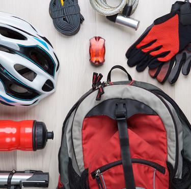 Les meilleurs accessoires pour véloaccessoires vélo