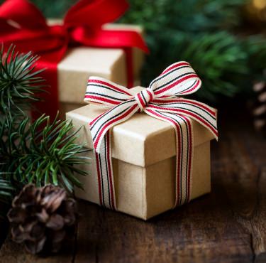 Idées de cadeaux de Noël pour les mamansIdées de cadeaux de Noël pour les mamans