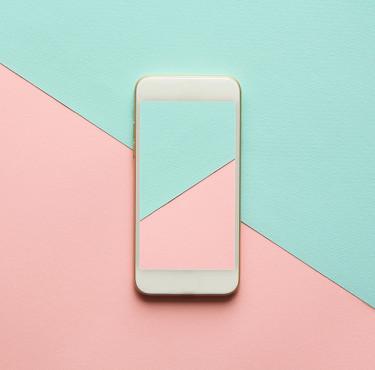 Les meilleurs téléphones portables WikoLes meilleurs téléphones portables Wiko