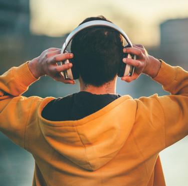 Les meilleurs casques et écouteurs antibruit Bosemeilleurs casques et écouteurs antibruit Bose