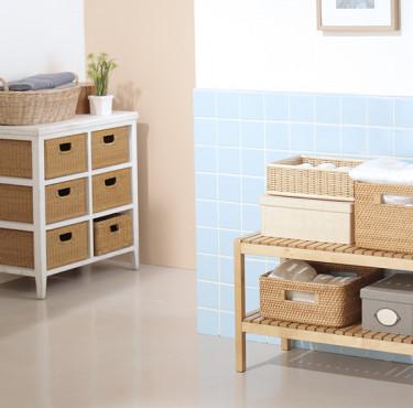 Les meilleurs meubles pour salle de bain pas chersLes meilleurs meubles pour salle de bain pas chers
