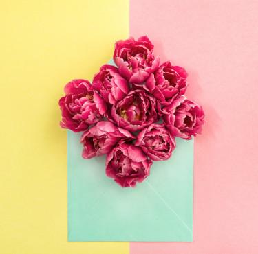 Nos idées cadeaux pour la fête des mèresfête des mères : des cadeaux pour toutes les mamans