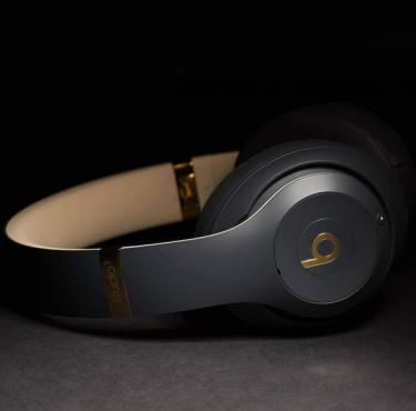 Les meilleurs casques BeatsBeats by Dre