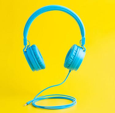 Les meilleurs casques et écouteurs Urbanearsmeilleurs casques et écouteurs Urbanears