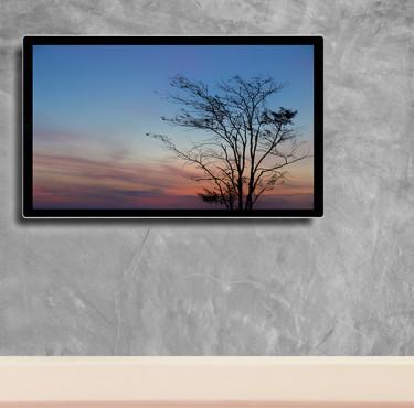 Choisir un cadre photo numérique grand formatComment choisir un cadre photo numérique grand format