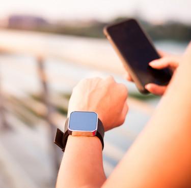 Les dernières tendances en matière de montres connectées AndroidLes dernières tendances en matière de montres connectées Android
