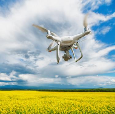 Les meilleurs drones du momentLes meilleurs drones du moment