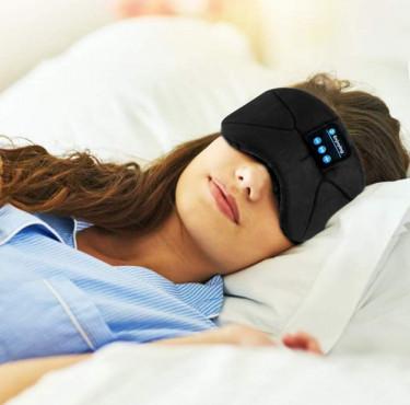 Comment choisir un masque de nuit connecté ?Masque de nuit