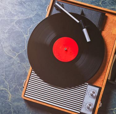 Les meilleures platines vinyles vintagemeilleures platines vinyles vintage