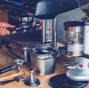 Comment choisir sa machine à café automatique avec broyeur ?machine à café avec broyeur