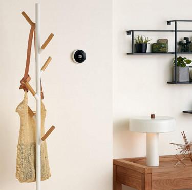 Comment choisir un thermostat connecté ?Thermostat connecté