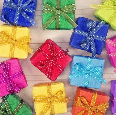 Des idées de cadeaux originales pour vos adosDes idées de cadeaux originales pour vos ados