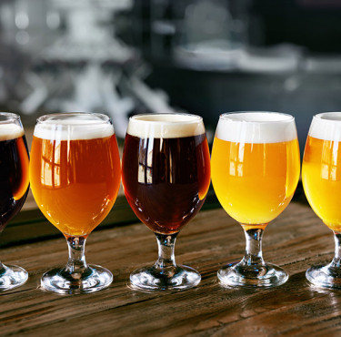 Comment choisir sa tireuse à bière ?bières
