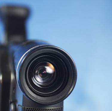Des caméscopes Panasonic pour capturer vos plus beaux momentsPanasonic : notre sélection de caméras