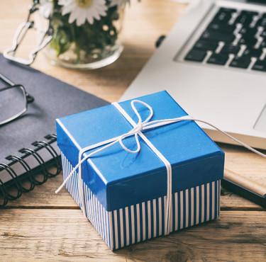 Des idées de cadeaux stylées pour tous les pèresIdées de cadeaux pour les papas
