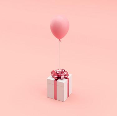 Des idées de cadeaux pour célébrer votre grand-mèreDes idées de cadeaux pour célébrer votre grand-mère