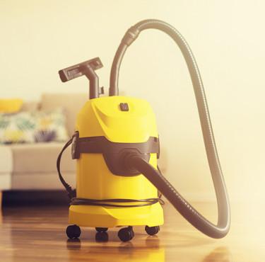 Comment choisir son aspirateur eau et poussièreaspirateur eau et poussière
