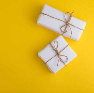 Des idées de cadeaux à moins de 50 euros qui plairont à (presque) tout le mondeIdées de cadeaux à moins de 50 ans