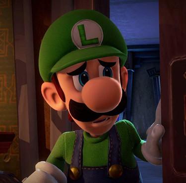 Les meilleurs goodies pour la sortie de Luigi's Mansion 3Luigi's Mansion 3