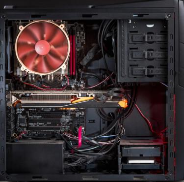Comment bien choisir son ordinateur de bureau ?PC fixe ordinateur de bureau