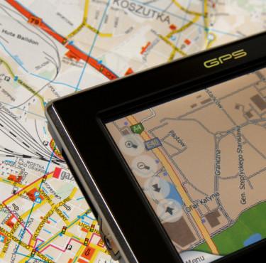 Comment bien choisir son GPS selon son type de véhicule ?GPS véhicule