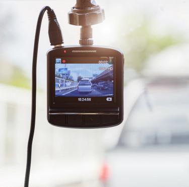 Comment choisir une dashcam pour sa voiture ?dashcam caméra embarquée