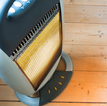 Comment choisir son chauffage d'appoint électrique ?chauffage électrique d'appoint