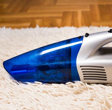 Les meilleurs aspirateurs de table électriquesaspirateur de table
