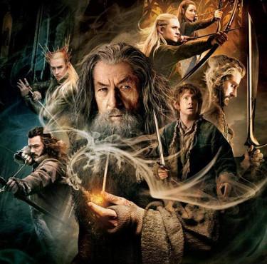 Le Seigneur des Anneaux : les meilleurs goodies à collectionnerLe Hobbit