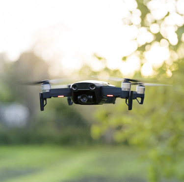 Mini drones : les meilleurs modèles de 2019mini drone