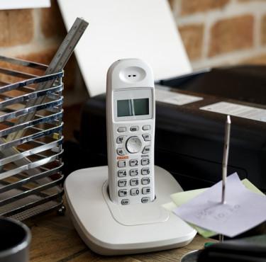 Téléphone fixe : comment choisir correctement le bon modèle ?téléphone fixe