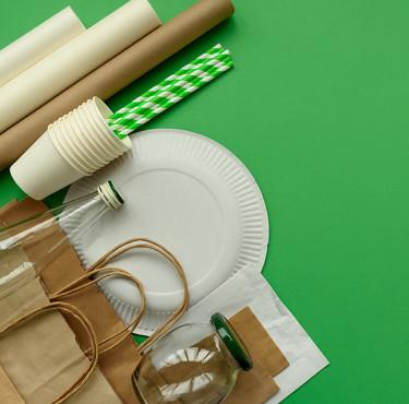 Des produits écoresponsables pour équiper votre cuisineProduits écoresponsables