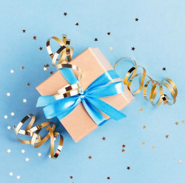 Des idées de cadeaux à moins de 30 euroscadeau