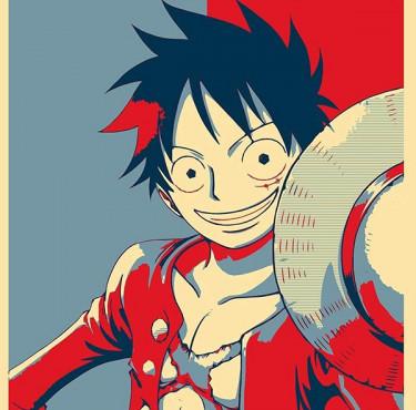 Les meilleurs goodies pour les fans de One PieceOne Piece Luffy