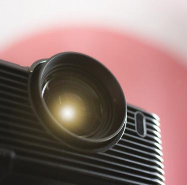 Quel est le meilleur vidéoprojecteur Epson ?Vidéoprojecteur Epson