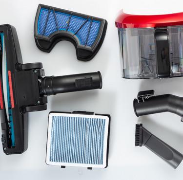 Les meilleurs accessoires pour aspirateuraccessoires aspirateur