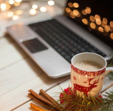 Les meilleurs cadeaux à faire à un étudiantOrdinateur Noël