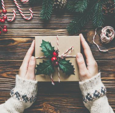 Des idées de cadeaux de Noël à faire à ses beaux-parentscadeaux de Noël beaux-parents