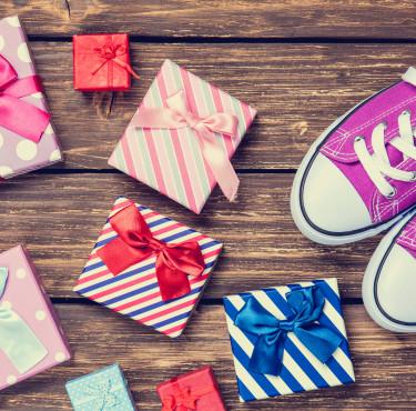 Idées de cadeaux pour une petite fille de 8 à 12 anscadeaux pour petite fille
