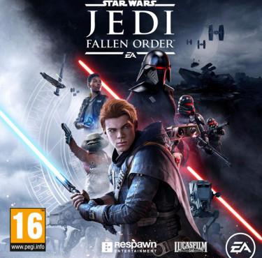 Star Wars Jedi : Fallen Order : les meilleurs goodies à l'occasion de la sortie du jeuStar Wars Jedi : Fallen Order