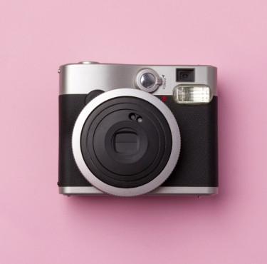 Comment bien choisir son appareil photo instantané ?appareil photo instantané instax