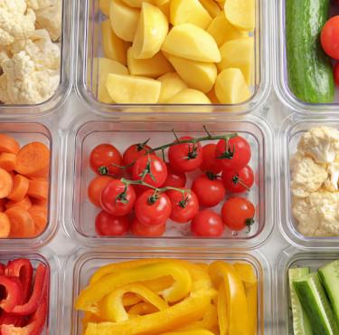 Comment choisir ses boîtes de conservation alimentaire ?boîte de conservation alimentaire en verre