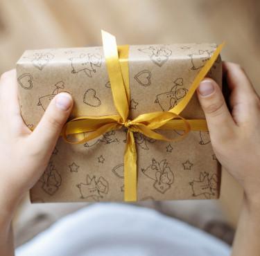 Des idées de cadeaux pour les petits garçons de 8 à 12 ansDes idées de cadeaux pour les petits garçons de 8 à 12 ans
