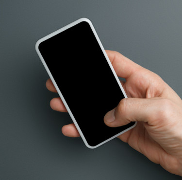 Les smartphones les plus compacts et fonctionnelsSmartphone petit compact