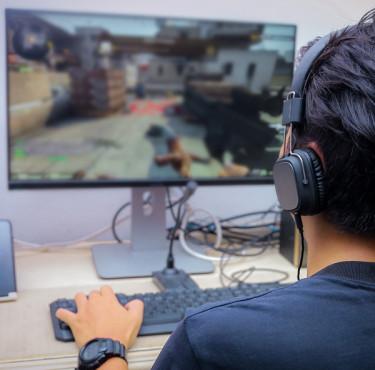 Les meilleurs écrans PC gamingEcrans PC gamer gaming