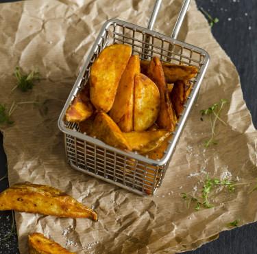 Comment choisir sa friteuse ?Friteuse