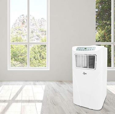 Comment choisir son climatiseur mobile ?climatiseur mobile