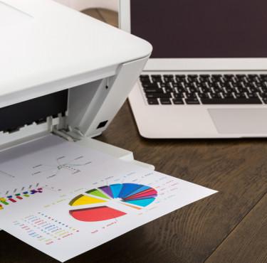 Comment choisir son imprimante ?imprimante scanner photocopie